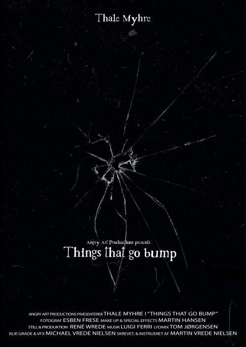 Bump-Poster_07