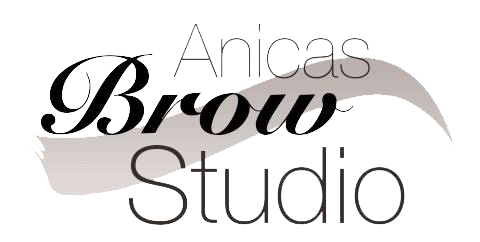 Anicas Brows Studio