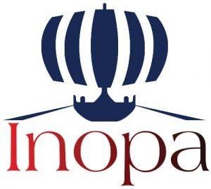Inopa  logo