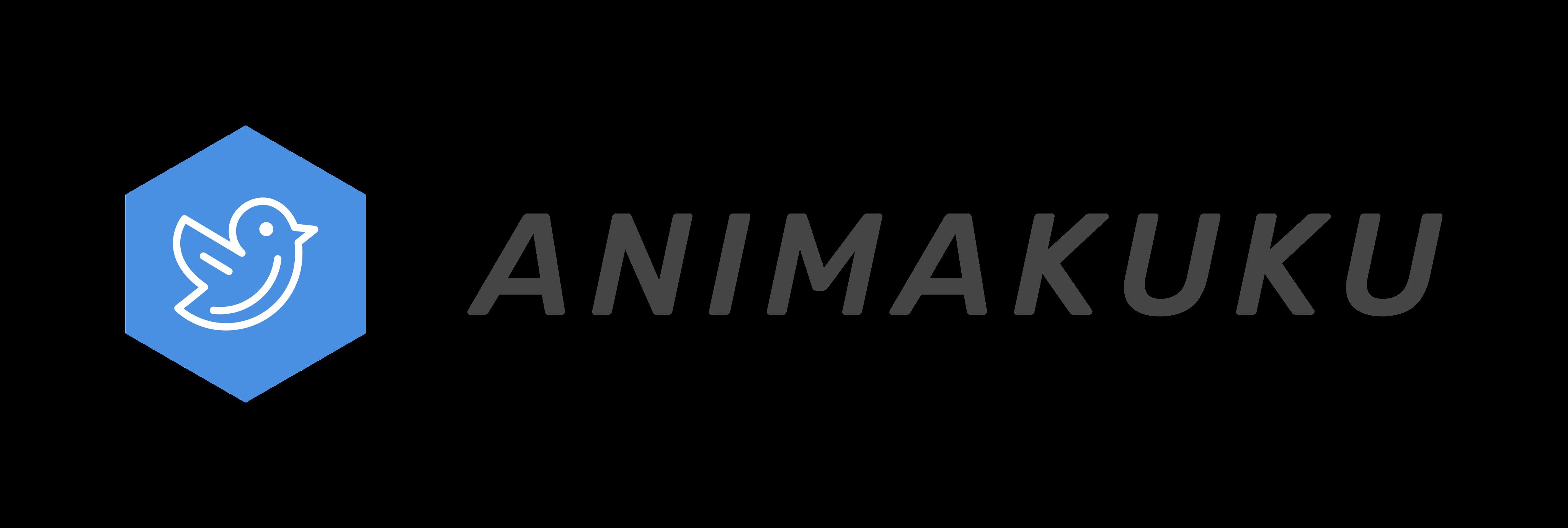 Uw animatievideo ontwerper!