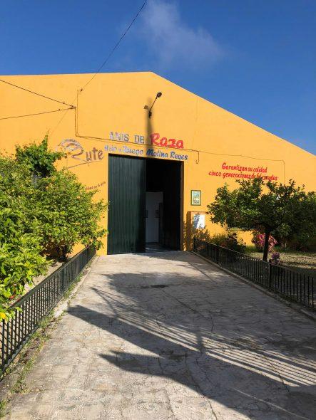 fachada2018