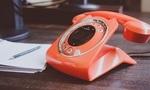 En gratis samtale kan skaffe dig flere kunder - Blogindlæg af Anita Cordes