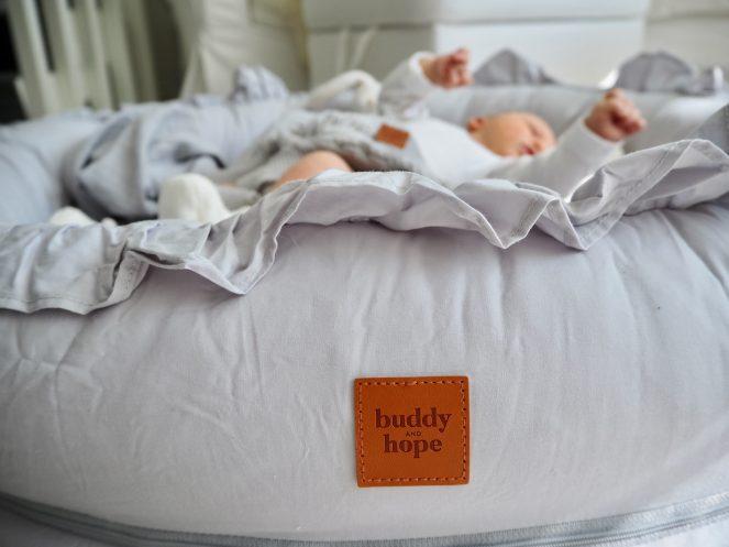 Vauvan Unirytmi