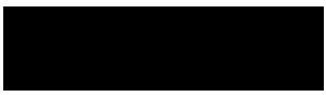 Annaré – ITALIAN.CAFE.DELI Logo