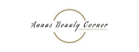 Annas Beauty Corner