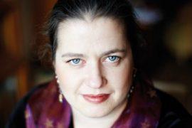 Anna Schultze
