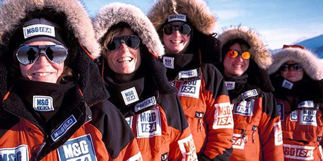 https://usercontent.one/wp/www.anndaniels.com/wp-content/uploads/2021/04/South-Pole-1-1280x640.jpg