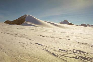 close.snow.moun.20.10