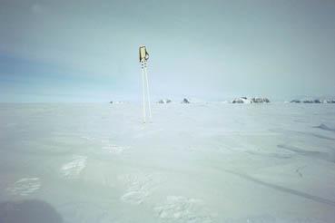 poles.thiel22.18