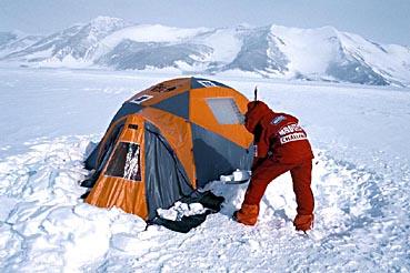 tent.hills