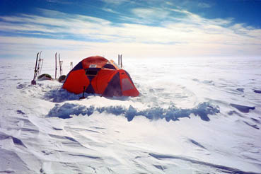 tent.nicesky26.7