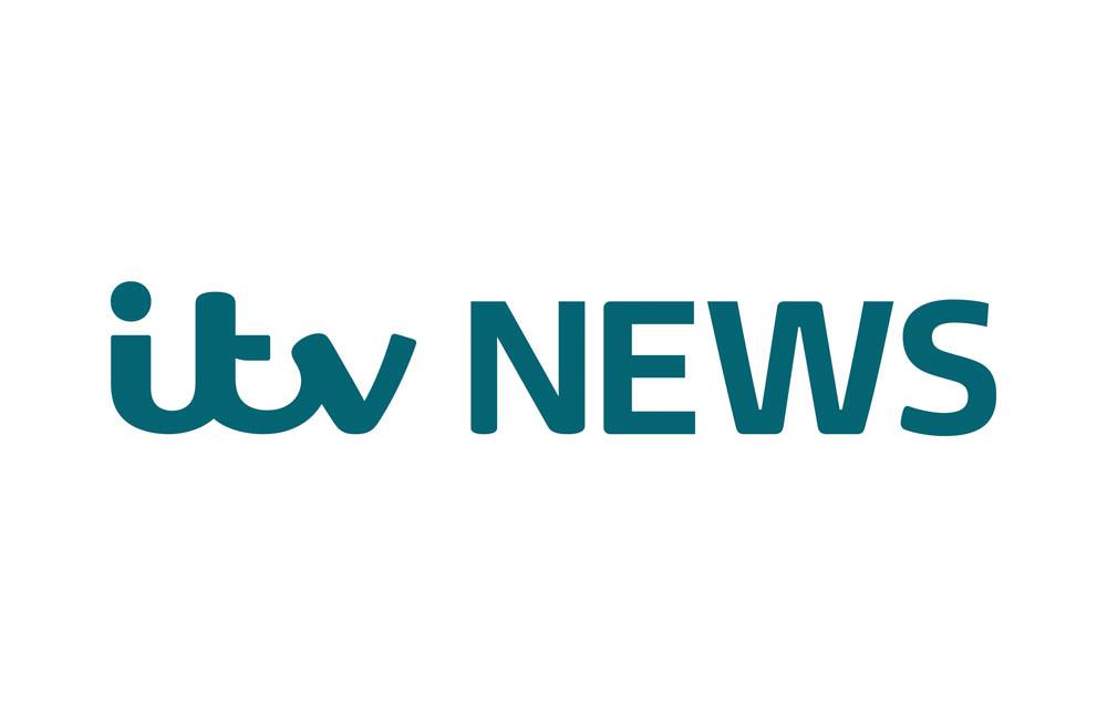 ITV-NEWS-LOGO-1