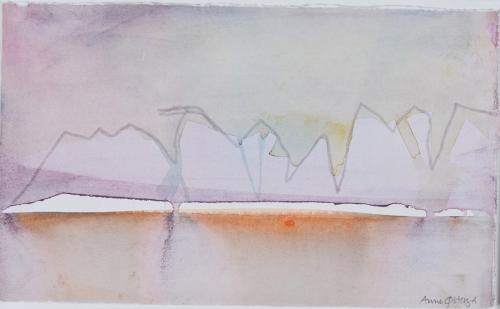 akvarel-1013