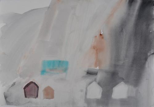 akvarel-1075