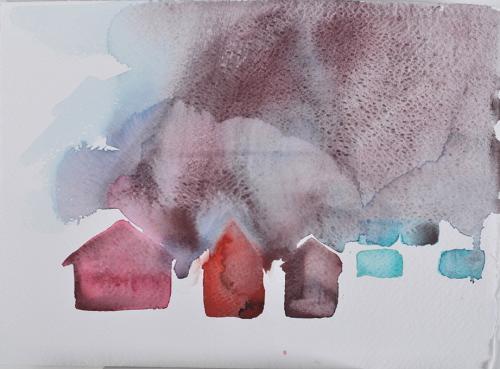 akvarel-1082