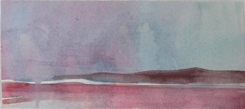 akvarel-1112