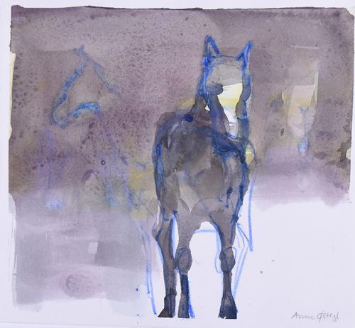 akvarel-1377