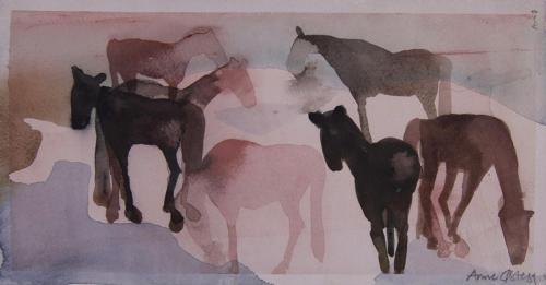 akvarel-1540 copy