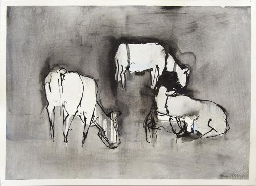 akvarel-1932
