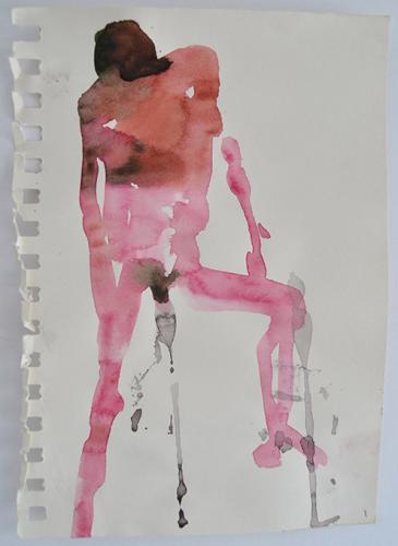 akvarel-742