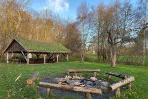 Shelterplads2-Anneberghus
