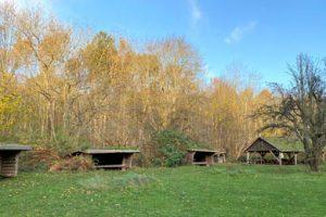 Shelterplads3-Anneberghus