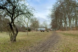 Shelterplads5-Anneberghus