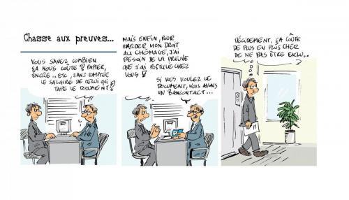 Chasse_aux_preuves