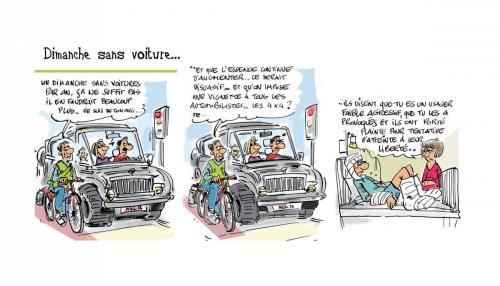 Dimanche_sans_voitures