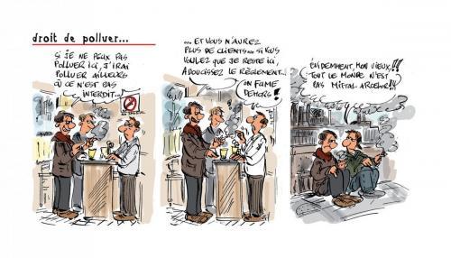 Droit_de_polluer