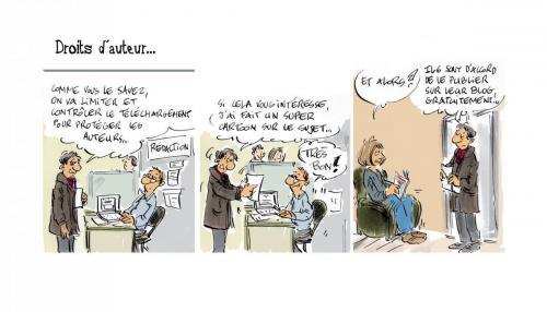 Droits_d'auteur