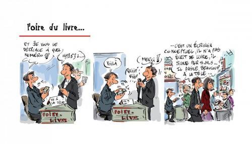 Foire_du_livre