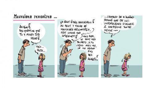 Mauvaises_rencontres