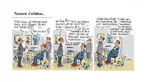 Parcours_d'artistes