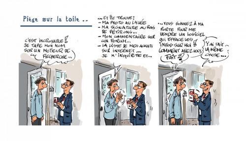 Piège_sur_la_toile