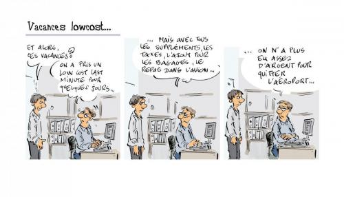 Vacances_lowcost