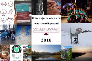 Praktijkjaar 2017