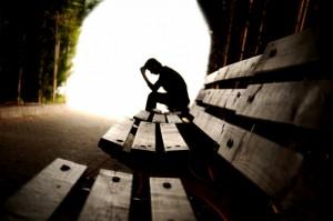 depressie blog