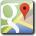 google-maps-icon.fw