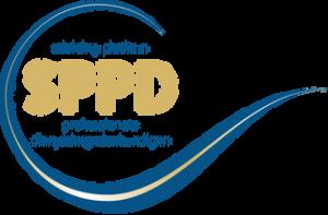 Aangesloten bij SPPD Annemarie Albersen honden gedragstherapie, training en preventief advies