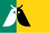 Annen-Info.nl Logo