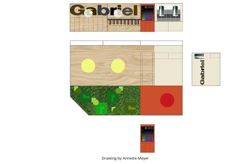 ED_gabriel_SFF_2011_01_new