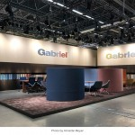 ED_gabriel_sff_2019_1