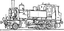 Ansbacher Eisenbahnfreunde