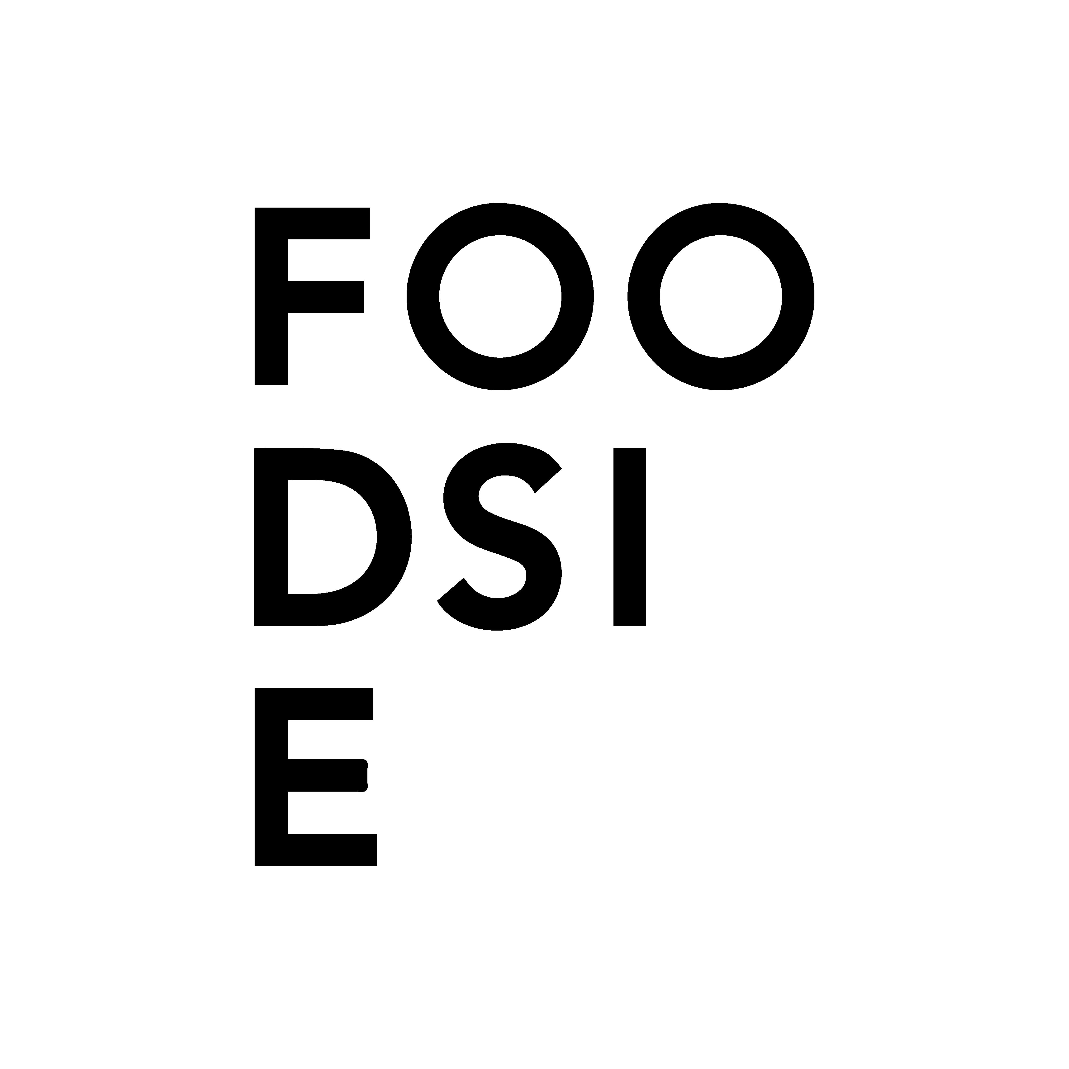 foodsie-logo