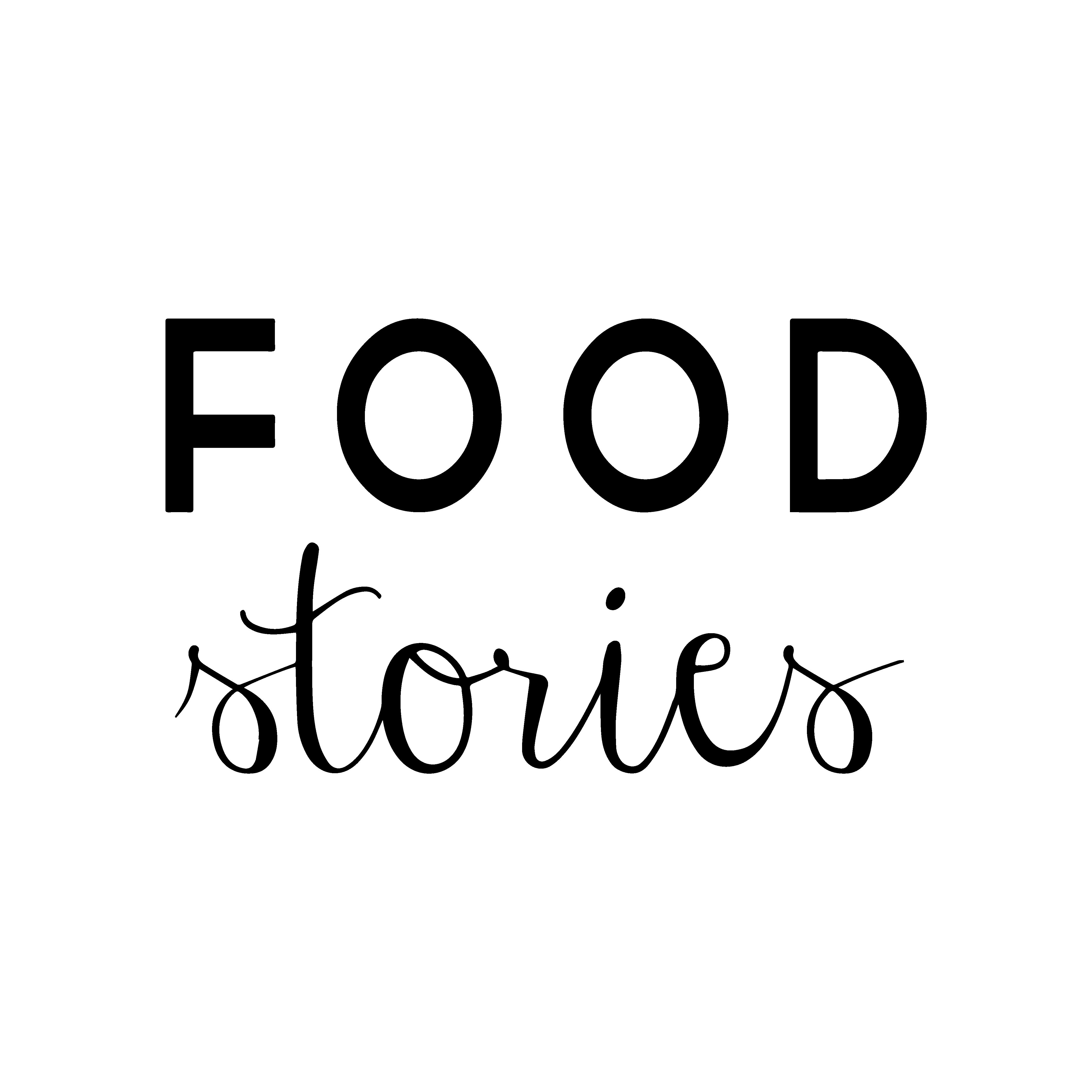 foodstories-logo
