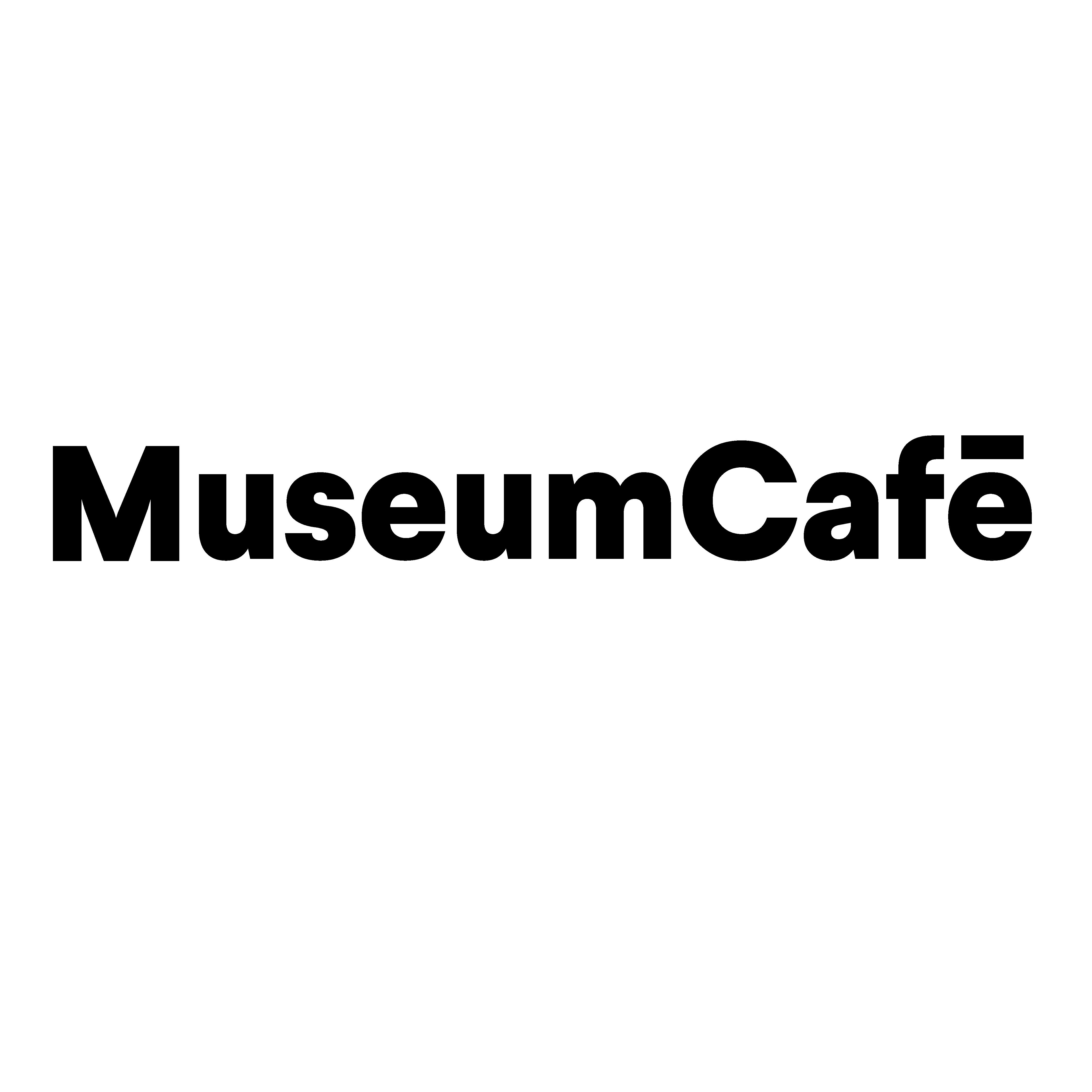 museumcafe-logo