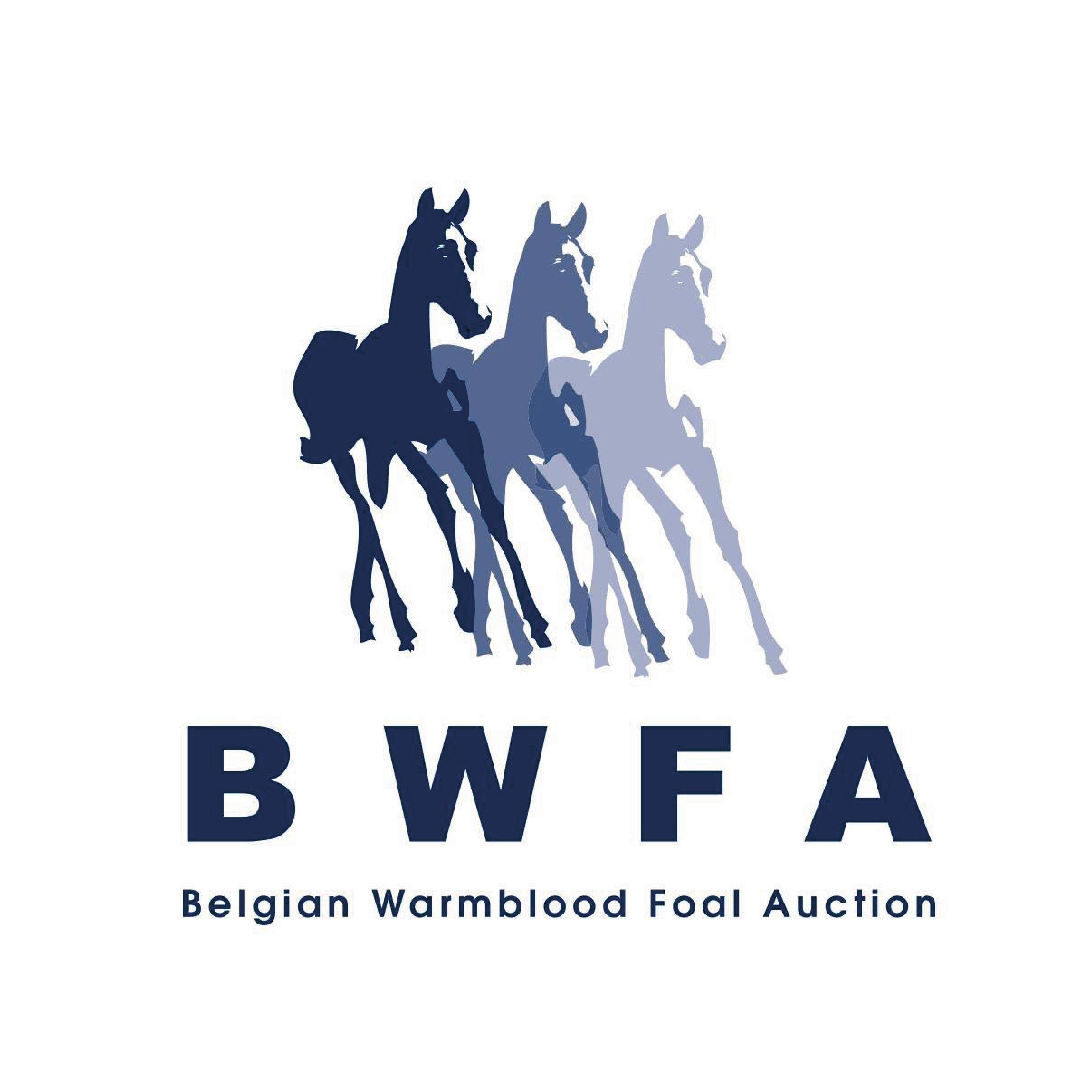 bwfa-logo
