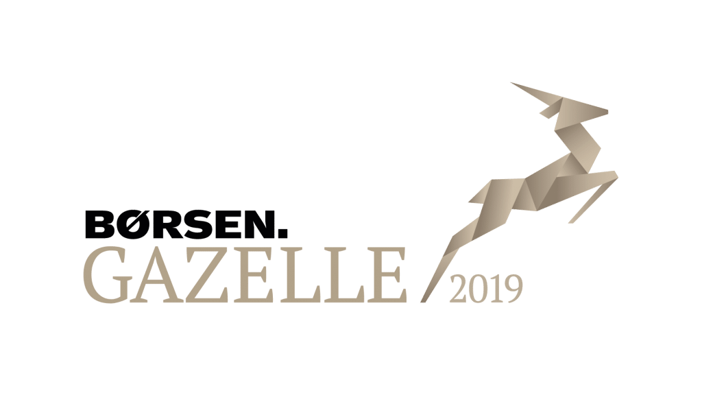 gazelle2019-logo_RGB_positiv (1)