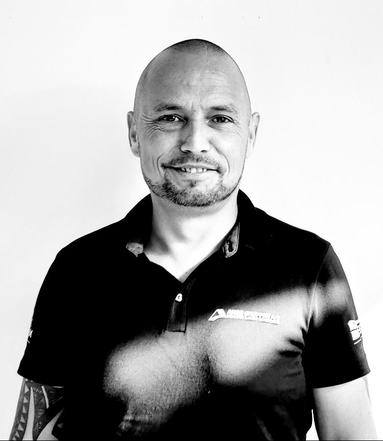 Simon Elmeskov